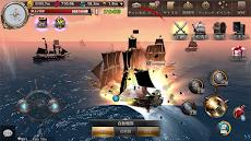 海賊仁義アルベルト - パイレーツ・アクションMMORPG -のおすすめ画像2