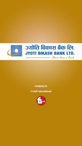 Jyoti Mobile Banking