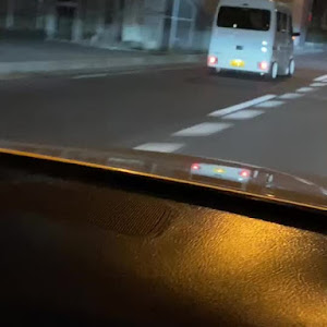 エブリイ DA17Vのカスタム事例画像 vwyoshi 44さんの2020年02月24日01:00の投稿