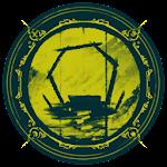 The Shrouded Isle v1.0.2