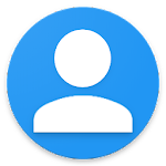 MyContacts - Contacts Manager 1.1.3