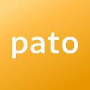 エンタメマッチング Pato パト
