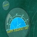Cool Teacher's Day Wallpapers icon