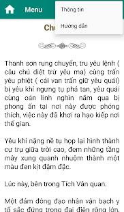 Download Yêu Ma Đạo For PC Windows and Mac apk screenshot 3