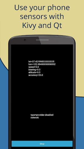 Pydroid 3 - Educational IDE for Python 3  screenshots 7