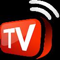 HelloTV Telugu - TV & Videos icon