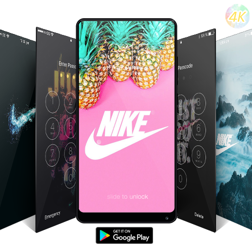 Nike Wallpapers Best HD App Apk Free Download For Android PC Windows