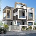 Latest Modern Home Designs icon