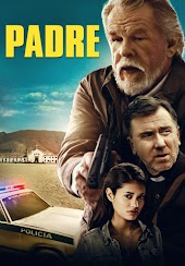 The Padre (VF)