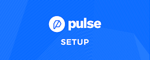Setting Up Your Pulse for Success - Hardware