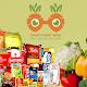 SmartMartIndia - Online Grocery Shopping App APK