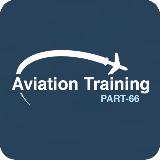 EASA Part-66 Training - Apps on Google Play