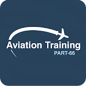 EASA Part-66 Training
