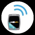 Telocate Chirper Beta icon