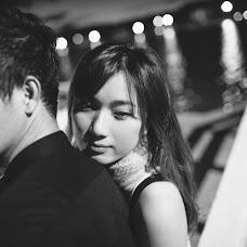 Wedding photographer Tuan Nguyen (tuannguyen2). Photo of 02.12.2015
