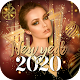 Christmas Photo Frames & New Year Pic Editor 2020 APK