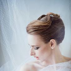 Wedding photographer Asya Rozonova (Rozonova). Photo of 17.02.2014