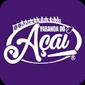 Varanda do Açaí icon
