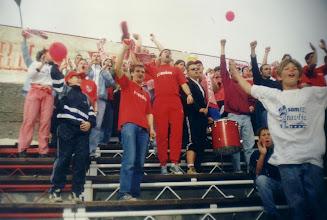 Photo: 15.04.2000 - Orijent - Otok (2-0) 2