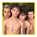 Dobre Brothers Wallpaper HD APK
