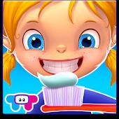 Happy Teeth, Healthy Kids