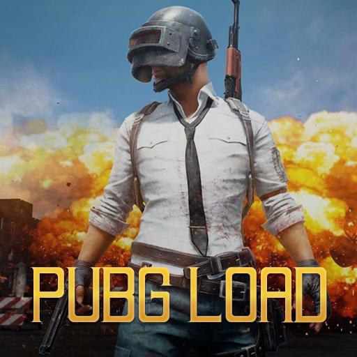 PUBG Info/Guide ( BattleGround ) - PUBG LOAD