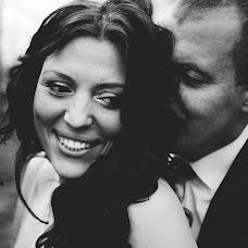 Wedding photographer Tanya Plotilova (plotik). Photo of 14.05.2015