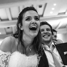 Wedding photographer Philip Paris (stephenson). Photo of 10.12.2018