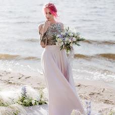 Wedding photographer Elena Egorova (4arlye). Photo of 17.08.2018