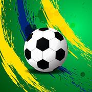 足球迷—足球赛事分析与预测