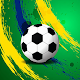 Download 足球迷—足球赛事分析与预测 For PC Windows and Mac