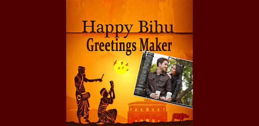 Bihu bird game greetings maker for messages wishes apps on google play m4hsunfo
