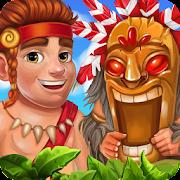 Download Game Beyond the Seven Seas 4 (Full) APK Mod Free
