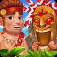 Island Tribe 4 apk