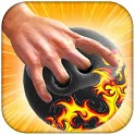 Bowling Tournament 2020 - Offline 3d Bowling Game icon