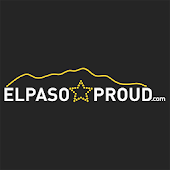 EP Proud - KTSM NewsChannel 9