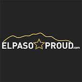 EP Proud - KTSM NewsChannel 9