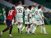 Ronde Europa League: Real Sociedad redt overwintering op nippertje, AZ krijgt koude douche over zich heen