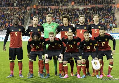 Un festival de buts en Belgique et aux Pays-Bas? Un gain de 9300 euros
