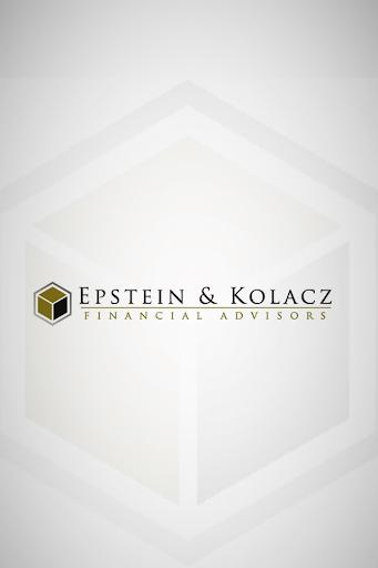 Epstein Kolacz Financial
