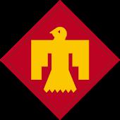 Sicily 1943 (free)