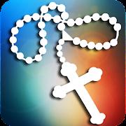 App Icon for Santo Rosario App in Viet Nam Google Play Store