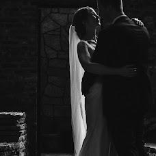 Wedding photographer Christophe De mulder (iso800Christophe). Photo of 22.05.2018
