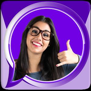 WhatsApp társkereső app