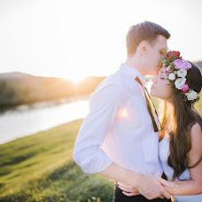 Wedding photographer Andrey Zinchenko (azinchenko). Photo of 11.02.2015