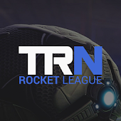 TRN Stats: Rocket League