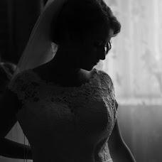 Wedding photographer Kristina Batovskaya (chrisb). Photo of 31.08.2015