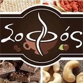 Sofos Coffee & Nuts
