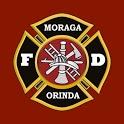 MOFD Fire Prevention icon