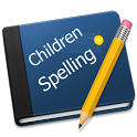 Spelling for children 2 icon
